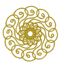 LogoFlor